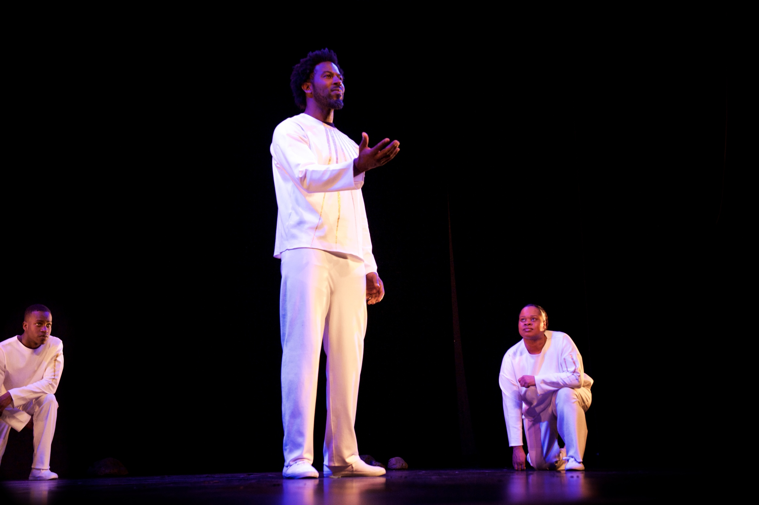 Copy of And There Was War - Performance 132.jpg