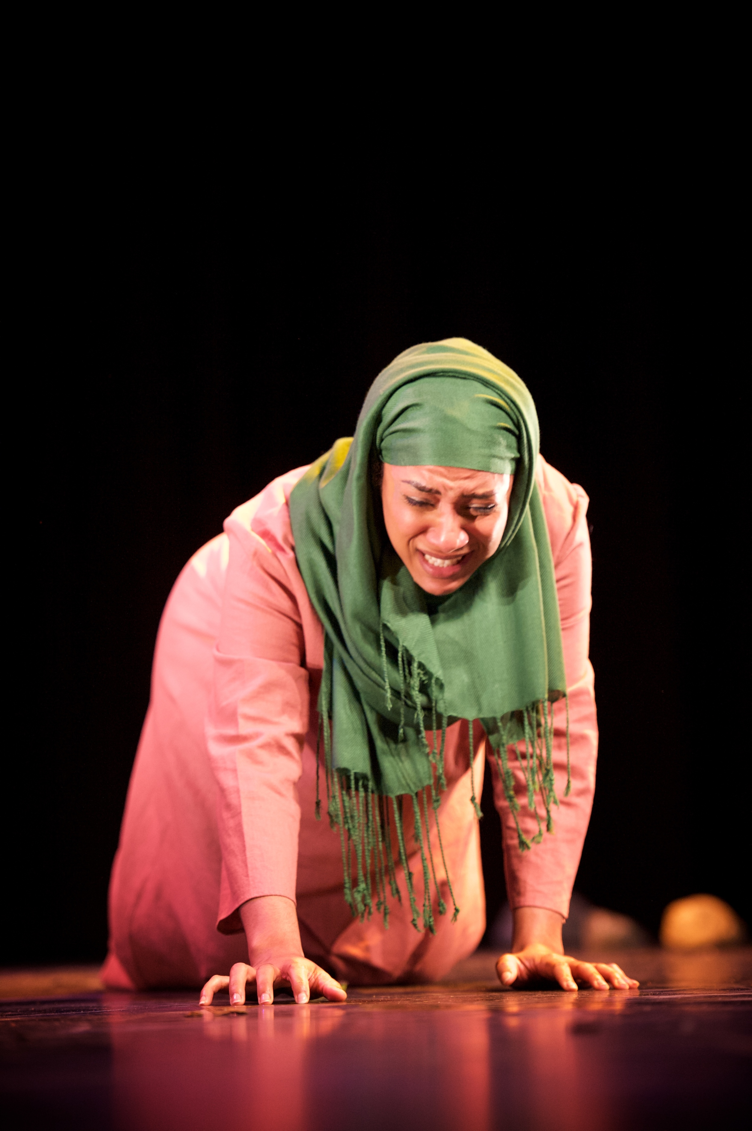 Copy of And There Was War - Performance 154.jpg