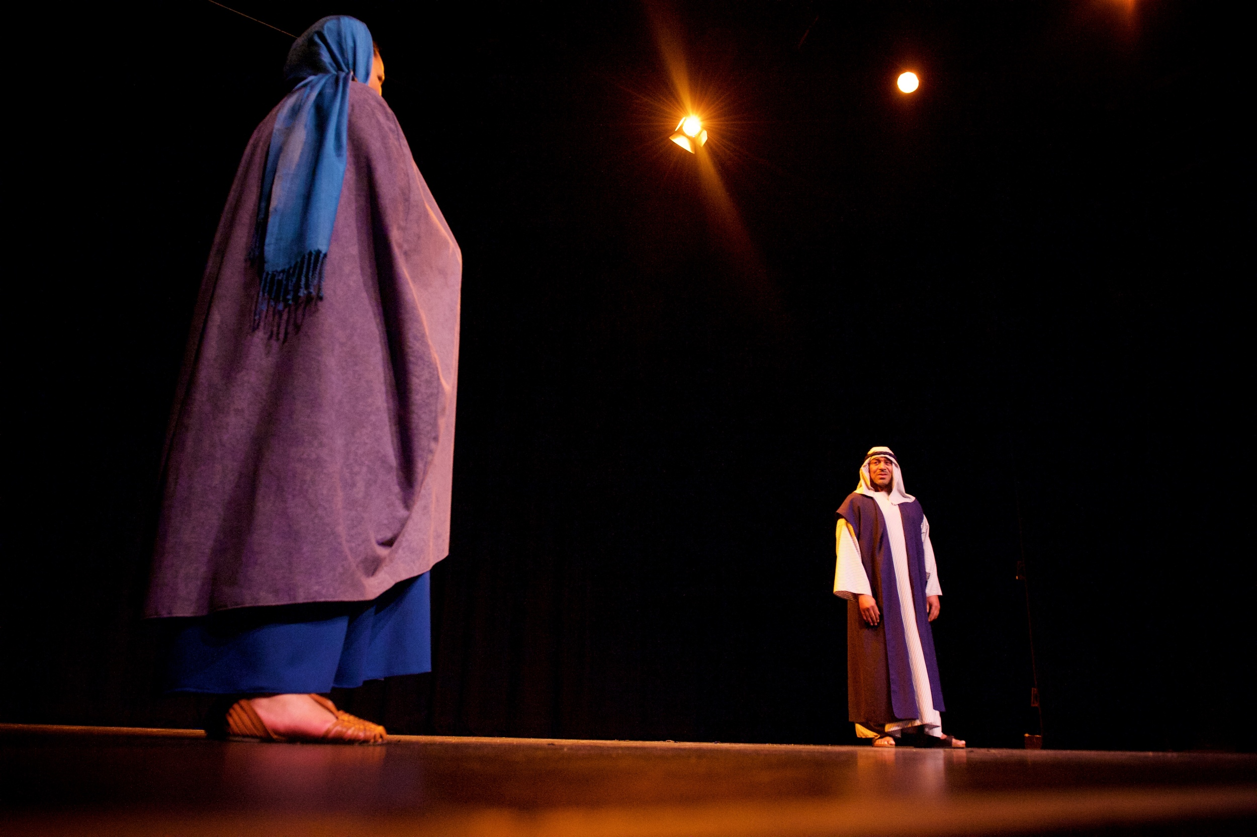 Copy of And There Was War - Performance 70.jpg