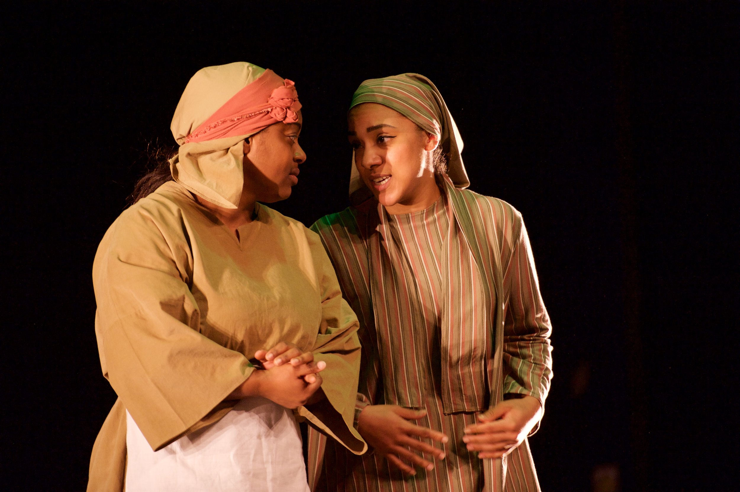 Copy of And There Was War - Performance 72.jpg