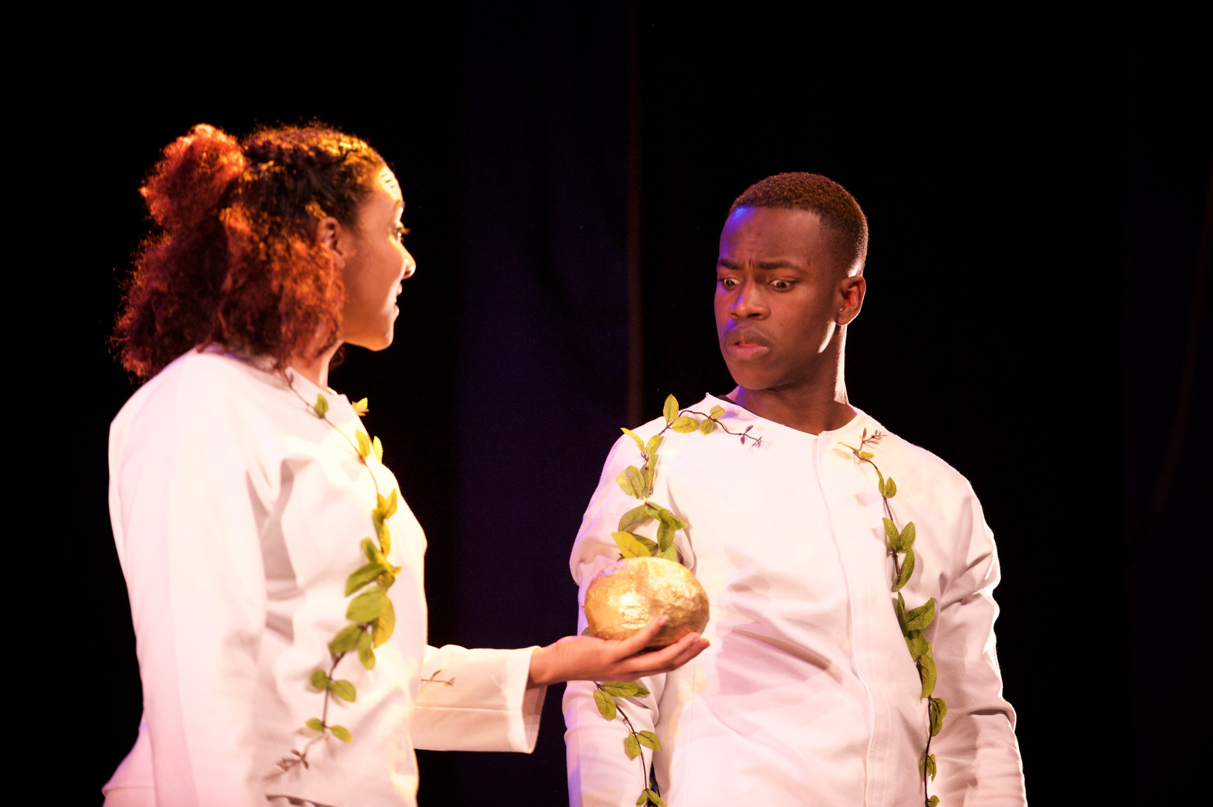 Copy of And There Was War - Performance 111.jpg