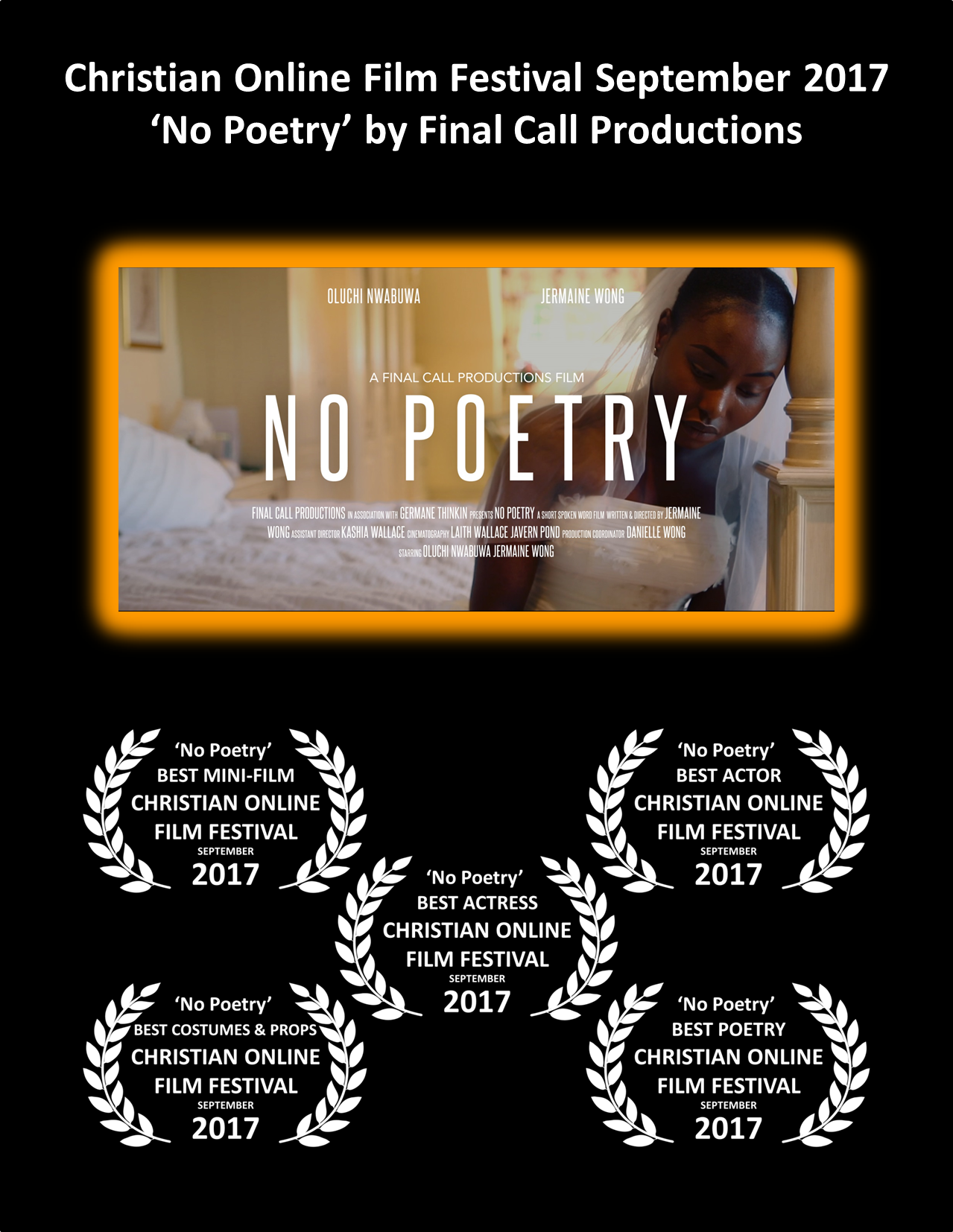 No Poetry Award Poster Sep 17 COLFF v2.png