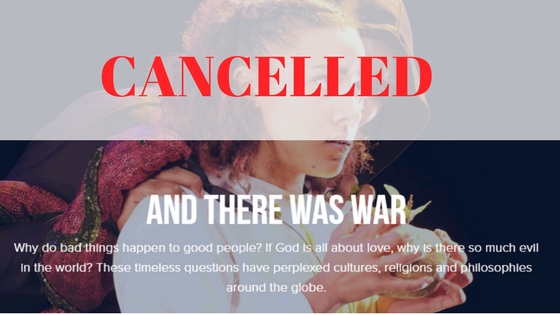 cancelled2.png