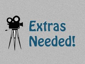 Extras-needed-pic.jpg