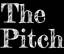 The Pitch - .....doors were opened for FCP in the way of the Pitch competition to win £30k to make our short film The Day After! We just scraped in only finding out about the competition 2 days before the deadline!! But before Christmas we successfully reached the final stage of the competition as a top 10 finalist!