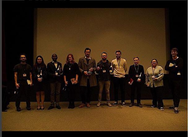 finalists10.jpg