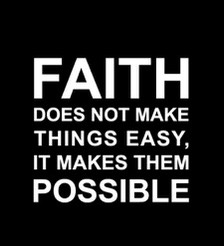 faith-makes-things-possible-not-easy-60.jpeg