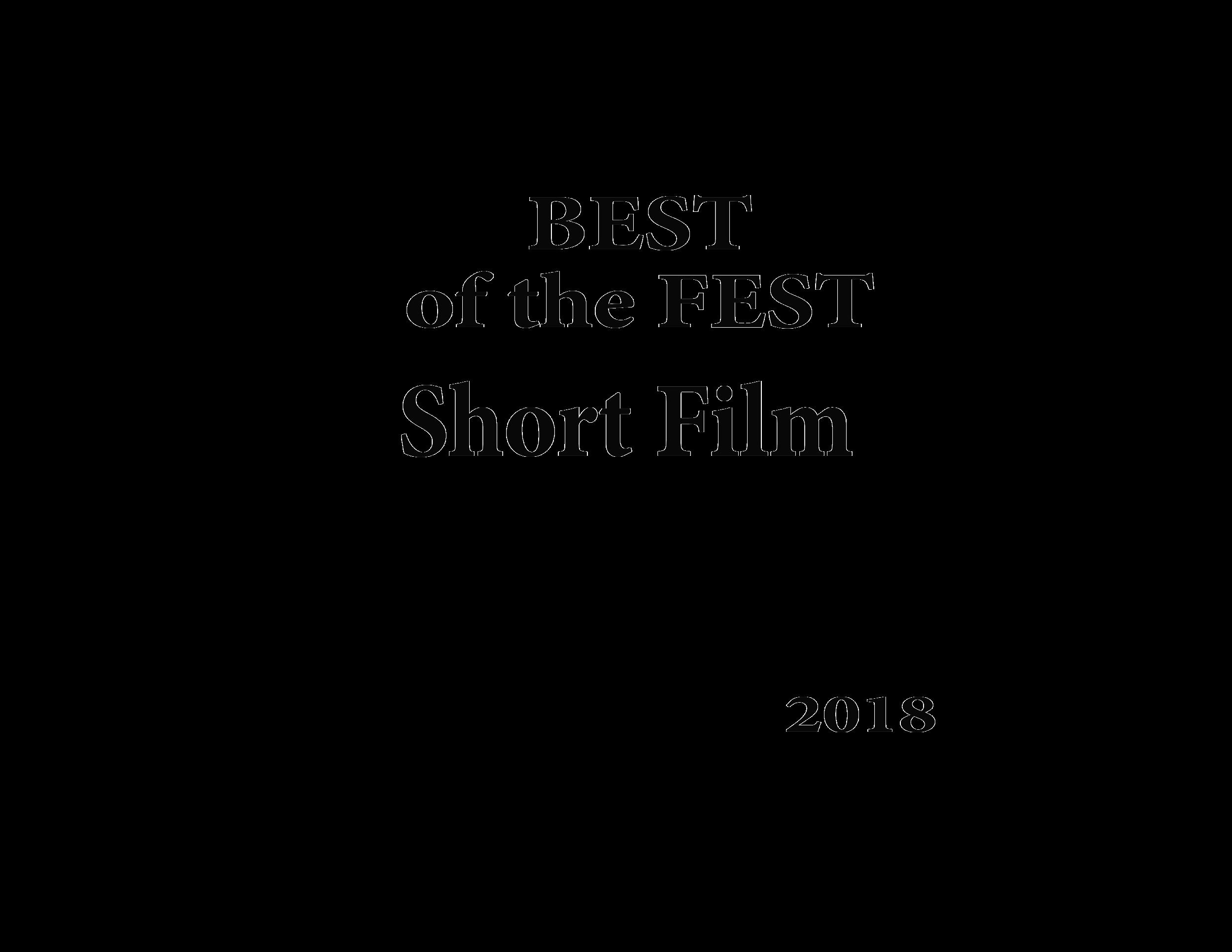 Best SHORT FILM Inspired Faith.png