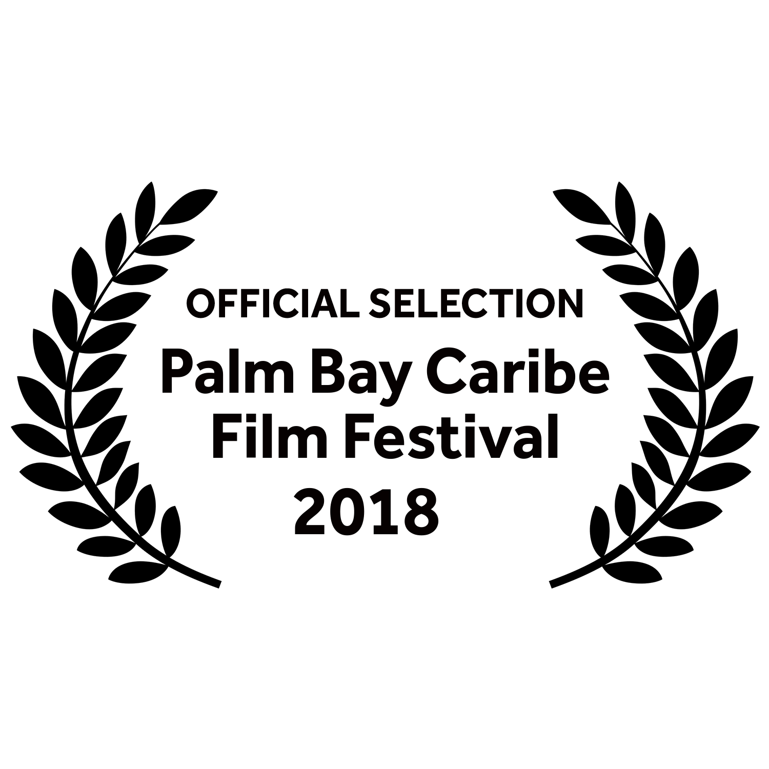 Official selection Palm Bay Caribe.png