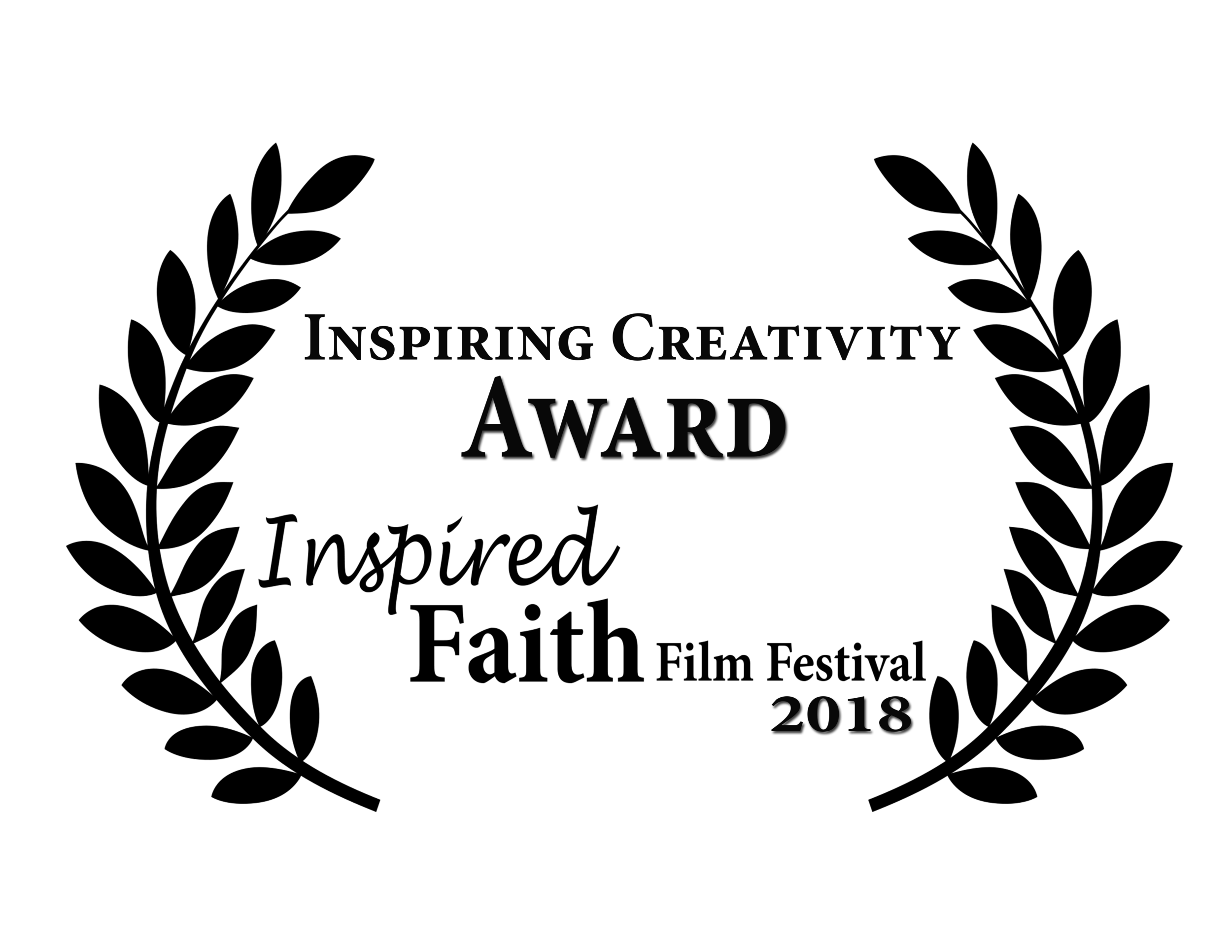 inspiring creativity award no poetry.png