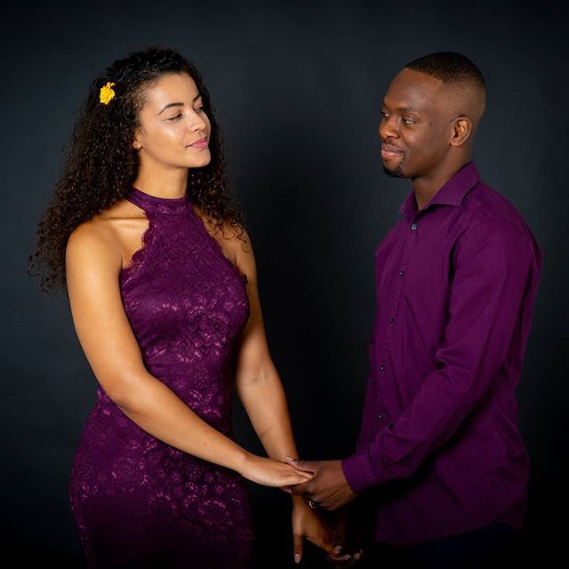 """Happily ever after is not a fairy tale. It's a choice"" — Fawn Weaver  #marriagequotes #paigeandterence  #webseries #webseries2018 #blackwebseries #webseriestowatch #newwebseries #webseriescomingsoon #NYEwebseries #NYE #newyearseve #faithbased #webseries #countdown #christian #blackcommunity #blackactor #blackdirector #tvseries #ukwebseries #jermainewong #faithbasedfilm #christianlife #christiancreative #christianfilm #newyearseve2018 #2019 #newyearsday #faithbasedwebseries #christianwebseries"