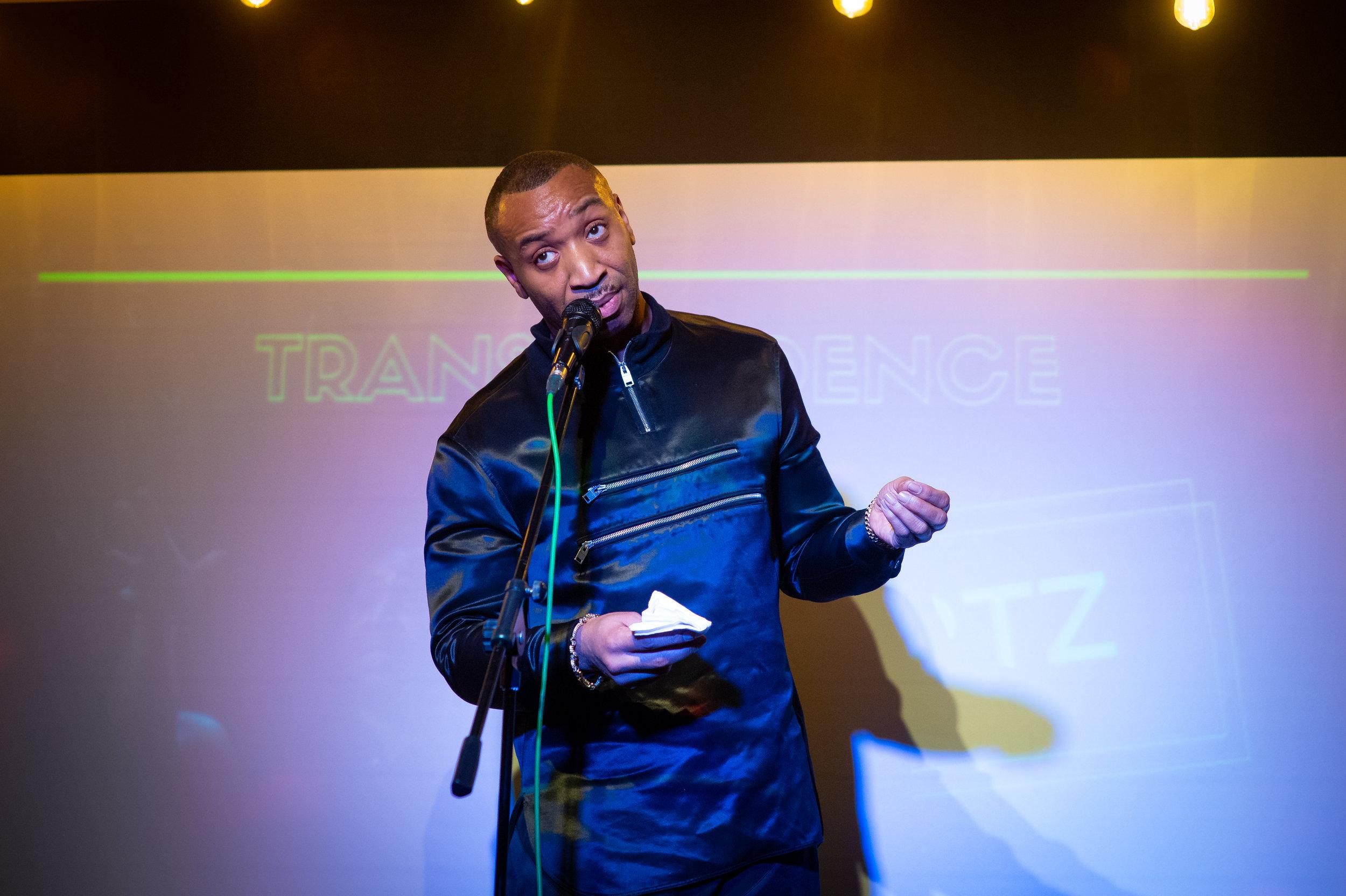 Transcendence Poetry Night-36.jpg
