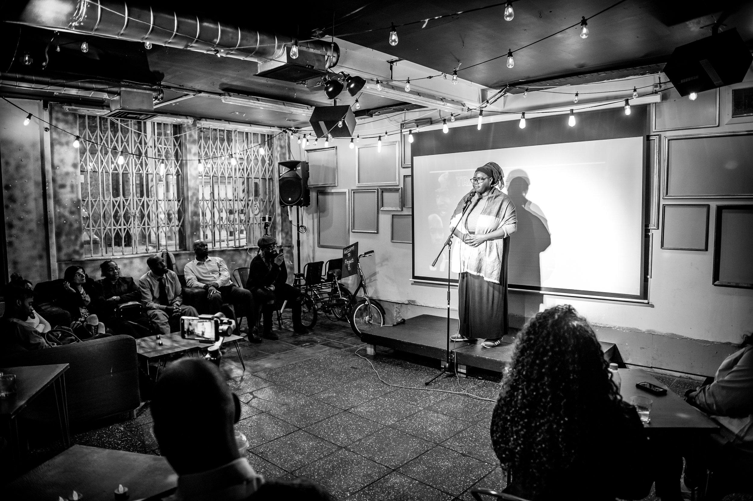 Transcendence Poetry Night-31.jpg