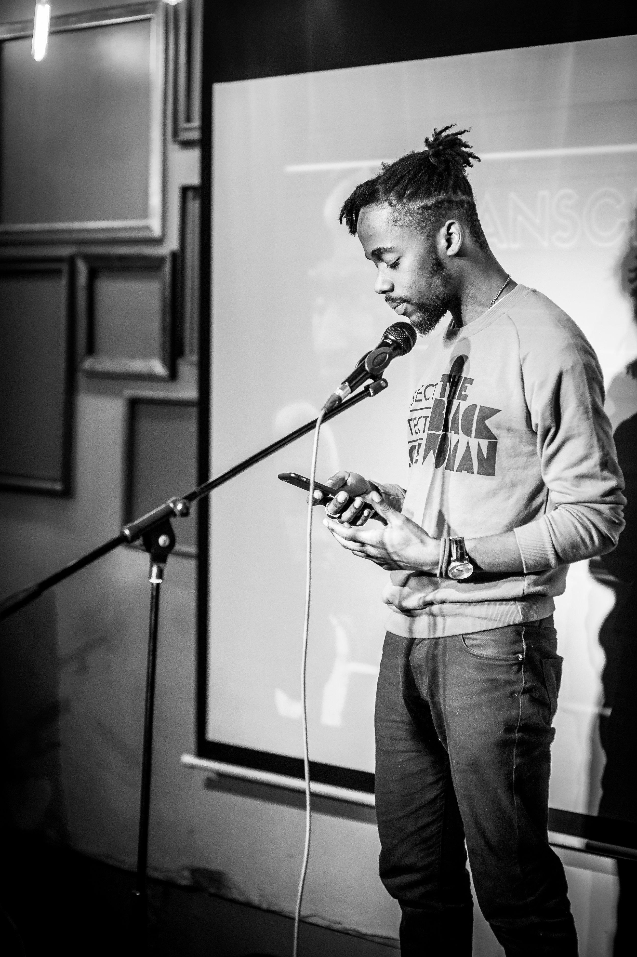 Transcendence Poetry Night-28.jpg