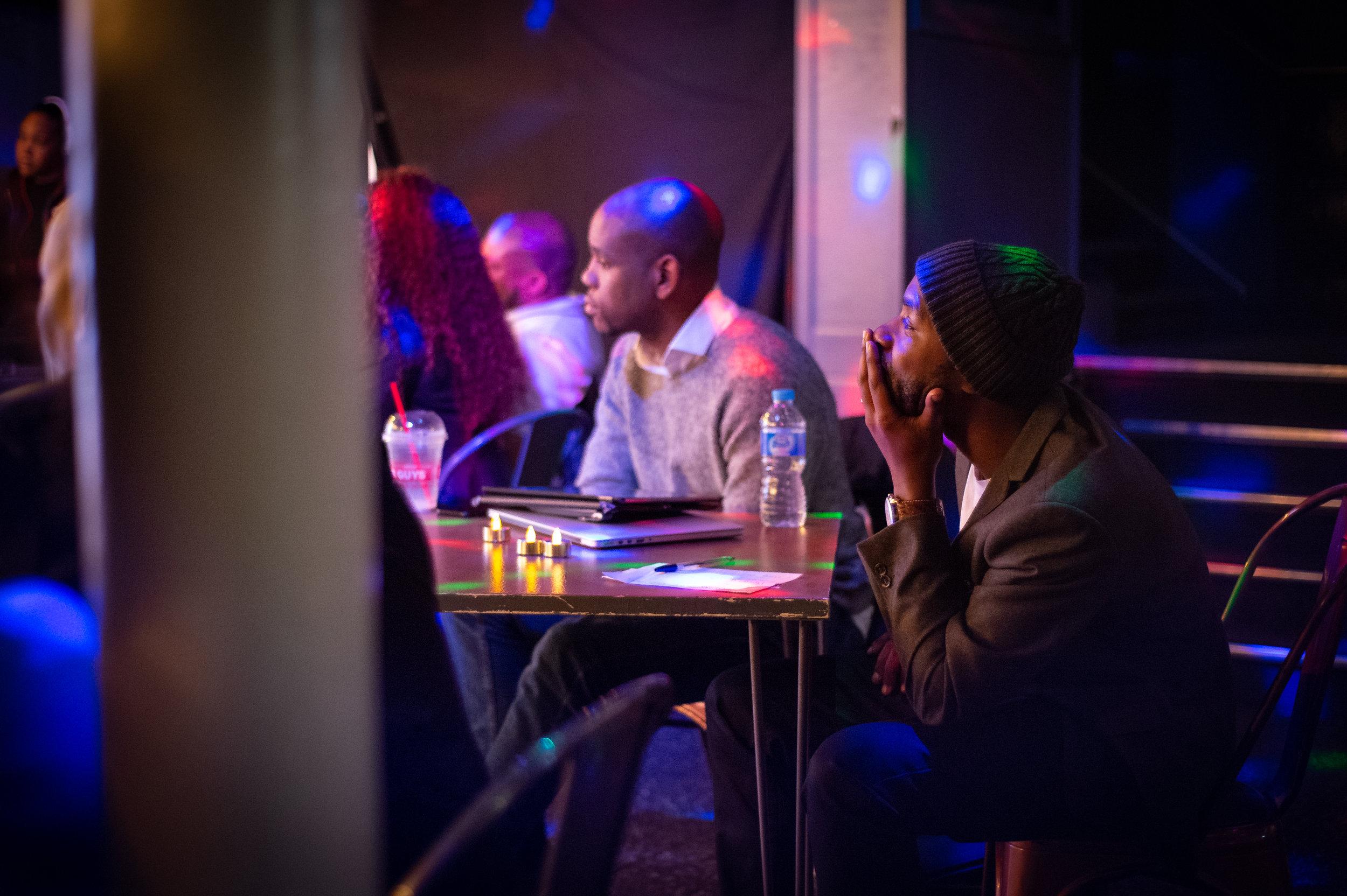 Transcendence Poetry Night-56.jpg