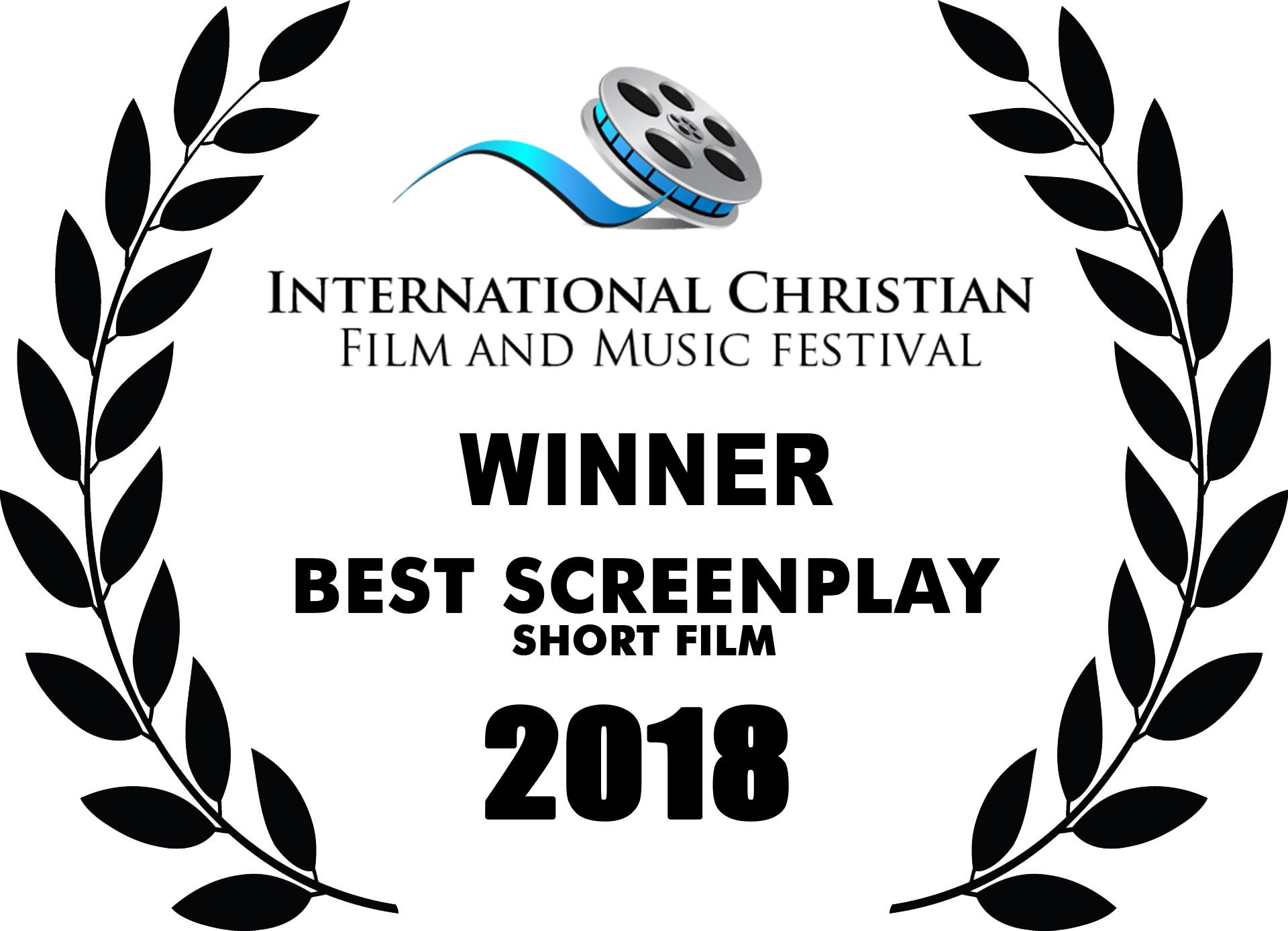 Best Screenplay - Short Film icff 2018.jpg