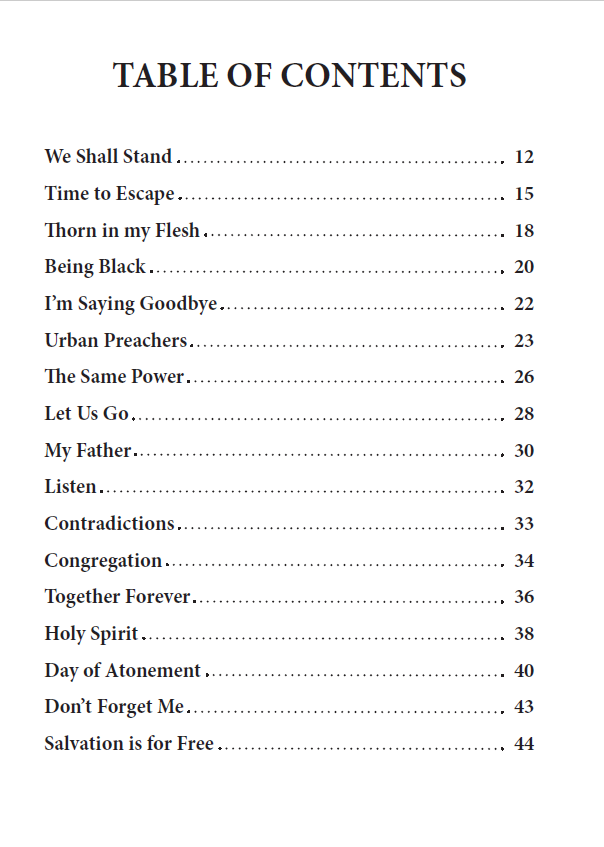Imagine Contents page 1.png