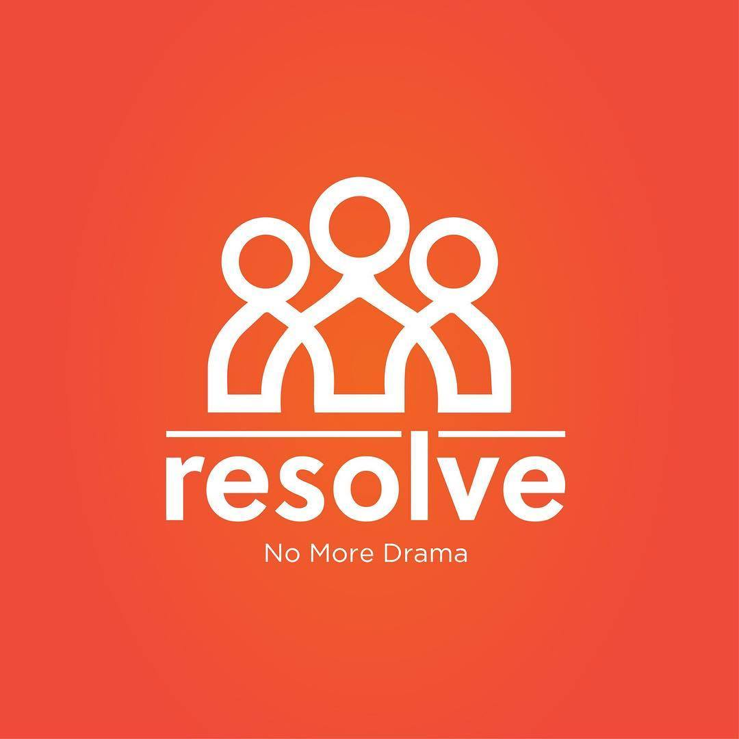 Resolve at Work