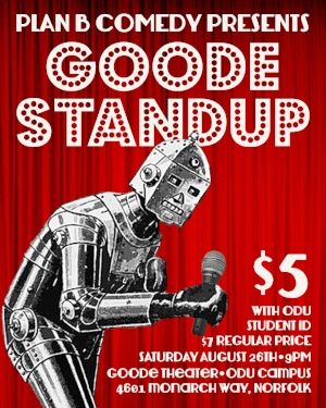 8-26-17 Goode Theater.jpg