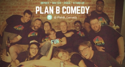 plan b comedy.jpg