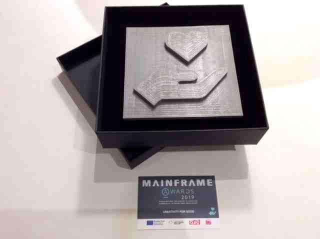 MainFrame 2019.doc.jpg