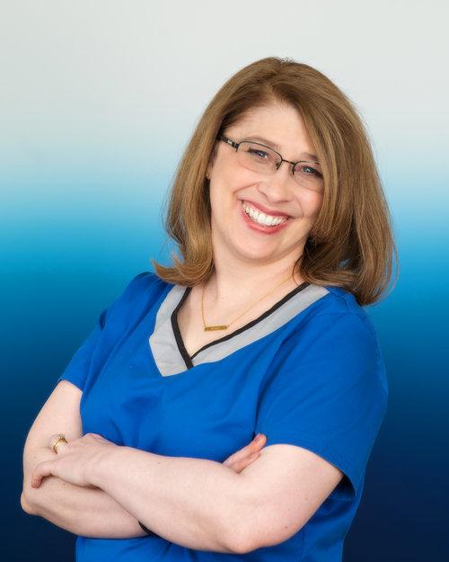 Dr Mary.jpg