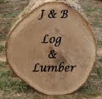 J&B Log & Lumber.jpg