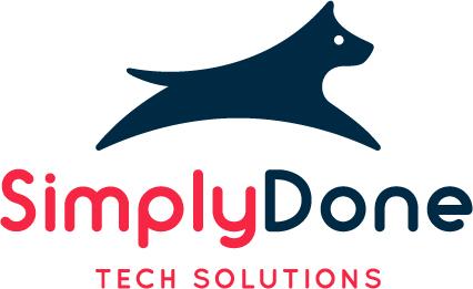 SD_Logo_Main.jpg