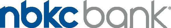 nbkc logo.jpg