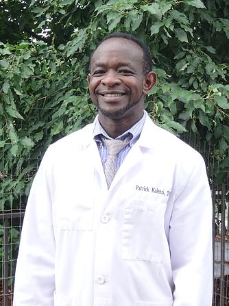 dr kalenzi.png
