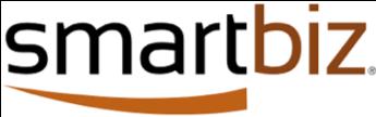 smartbiz.png
