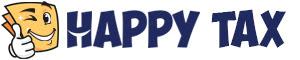 HappyTax Logo.jpg