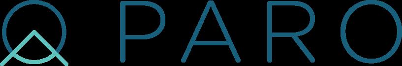 paro-logo-inline-blue (1).png