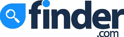 finderCOM-logo-vector-rgb.png