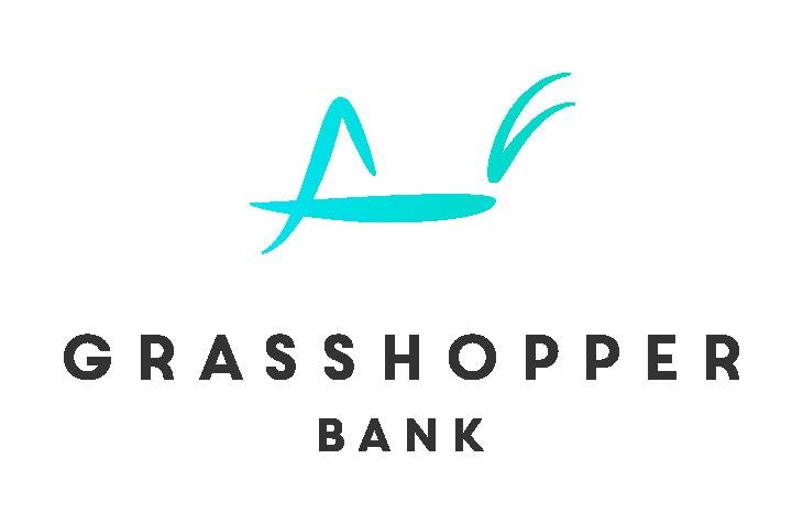 Grasshopper Bank.png