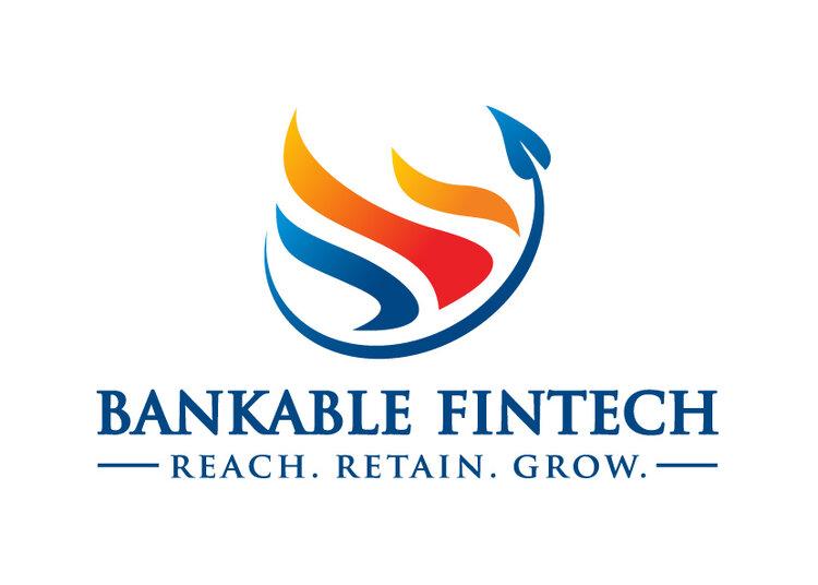 Bankable Fintech.jpg