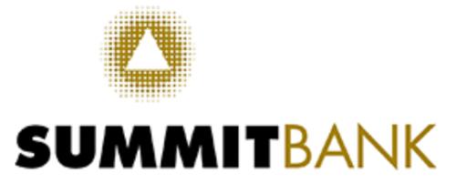 SummitBank.PNG