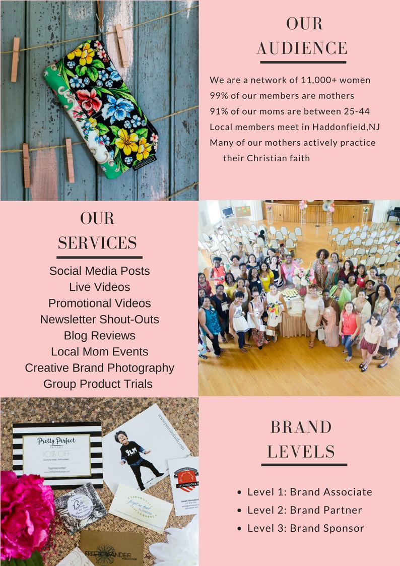 Media Kit Page 2
