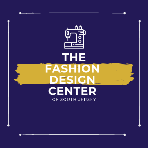 The Fashion Design Center -