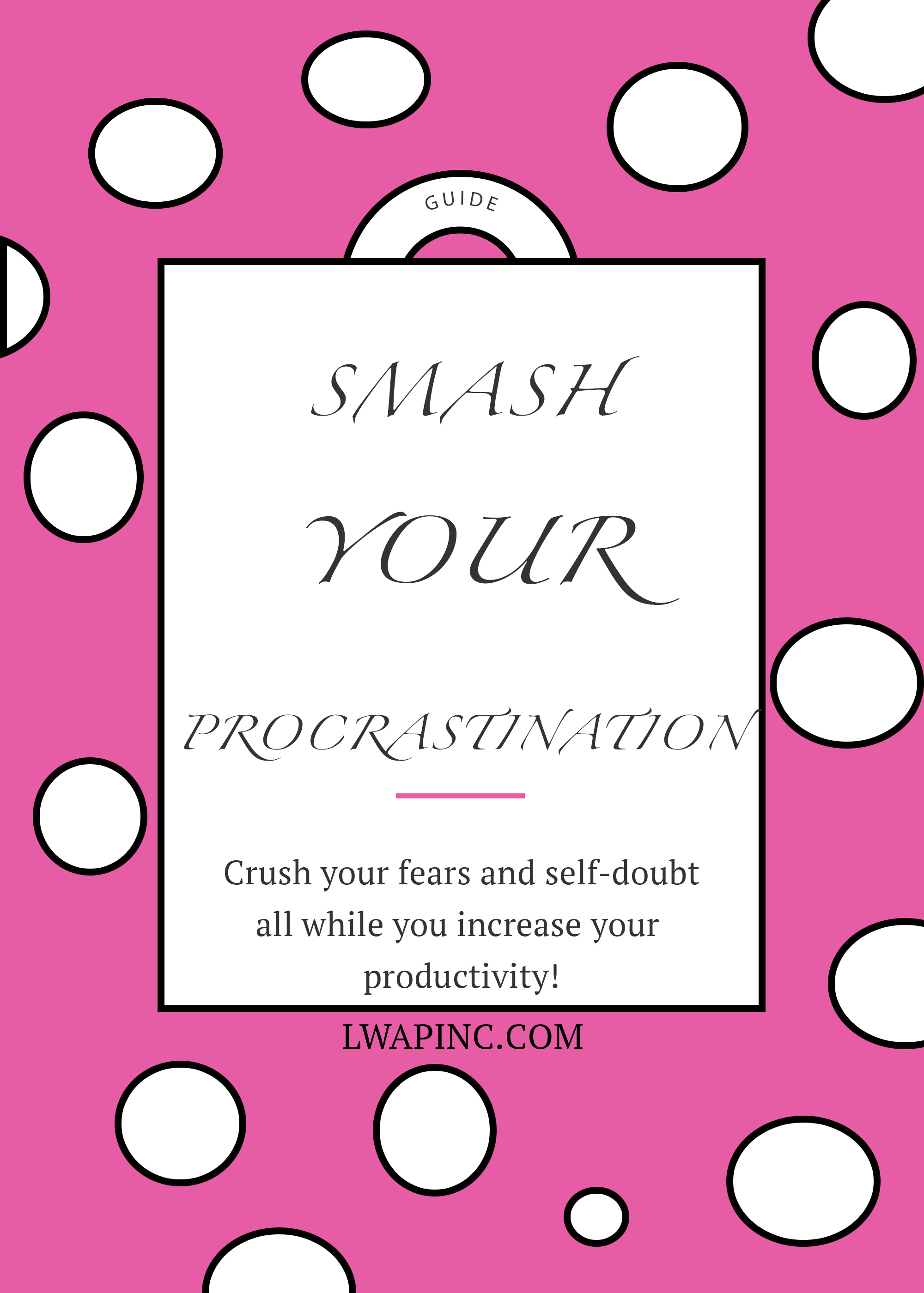 Smash Your Procrastination.jpg
