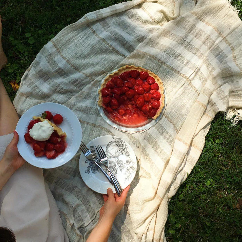 pie-picnic-1240x1240.jpg