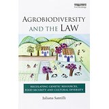 Agrobiodiversity and the Law.jpg