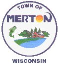 Town of Merton.jpg