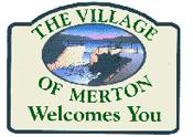 Village of Merton.png
