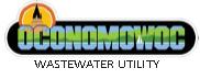 Oconomowoc Wastewater Utility.png