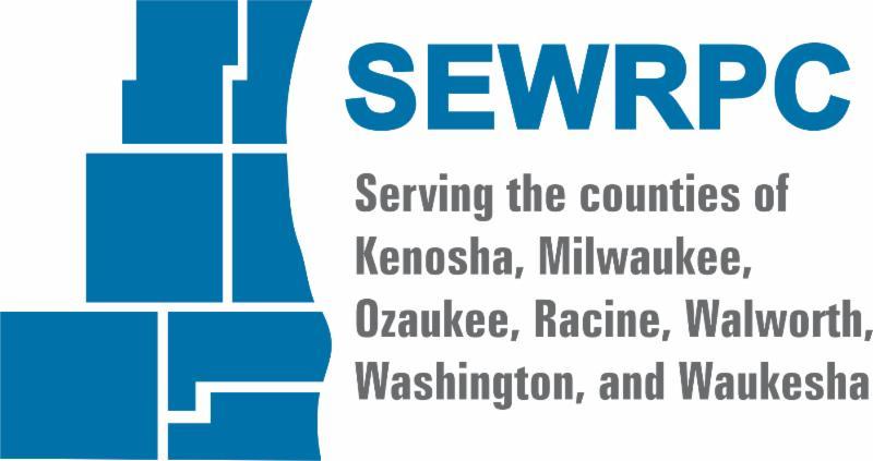 Southeastern Wisconsin Regional Planning Commission.jpg