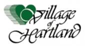Village of Hartland.jpg