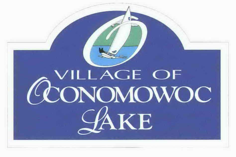 Village of Oconomowoc Lake.jpg