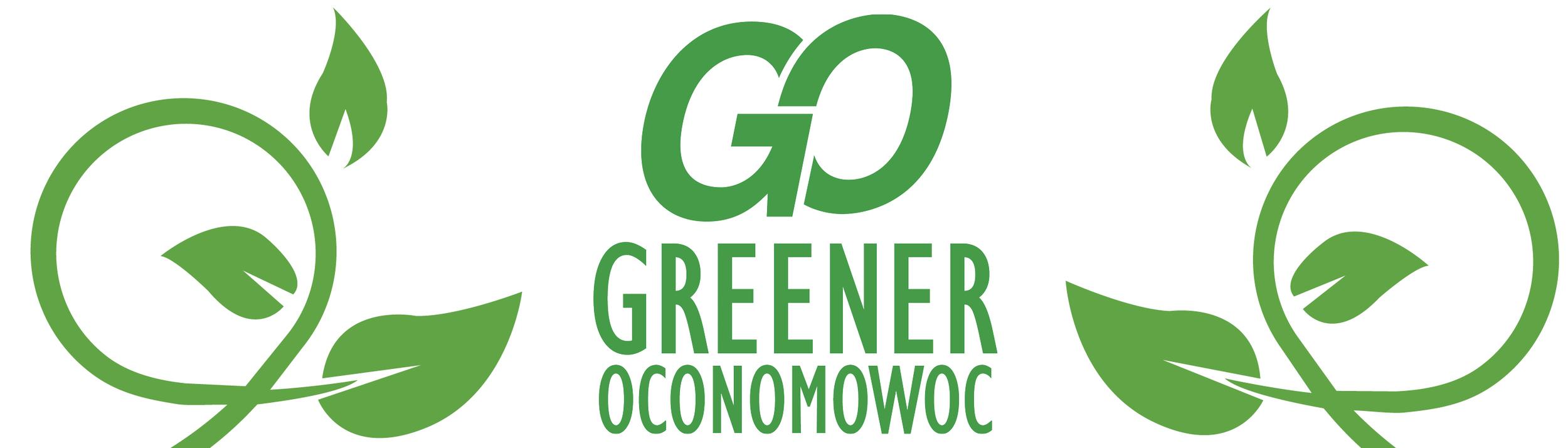 Greener Oconomowoc.jpg