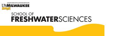 UWM School of Freshwater Sciences.png